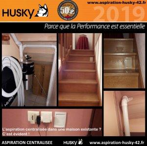 aspiration-centralisee-maison-existante-aigueperse-63216-puy-de-Dome