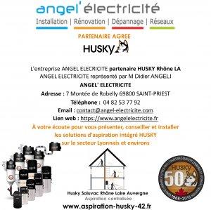 aspiration-centralisee-angel-electricite-saint-priest-69800-rhone